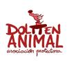 Donamos 300 € a la Protectora Dolmen Animal para deudas veterinarias