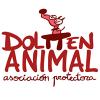 Pagamos 300 € de la deuda veterinaria de la Asoc Dolmen Animal
