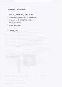 IMG_20130822_0001