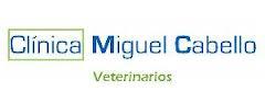 miguelcabello
