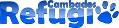 refugio-cambados-1412503215